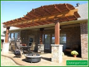 Ideas Design For Attached Pergola Pergola Designs Attached To House Pergola Designs Attached To House In Outdoor Pergola