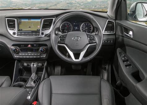 hyundai tucson interior 2017 hyundai tucson 2017 specs price cars co za