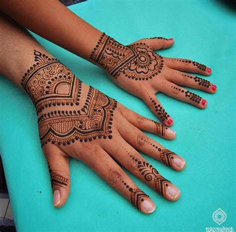 henna tattoos kaiserslautern pin a a auf henna