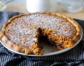 Banana Pie Smitten Kitchen by Celebrate Pi Day With This Delicious Oatmeal Black Bottom