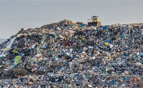student dissertation adds detail  landfill mining feasibility envirotec