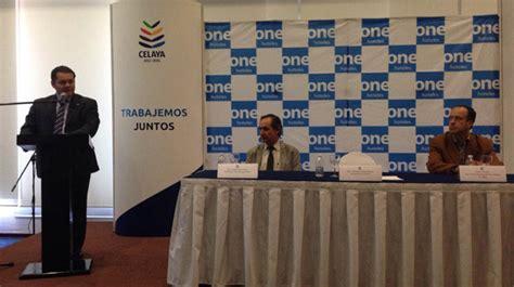 nuevas cadenas hoteleras en mexico llegar 225 n seis nuevas cadenas hoteleras durante este 2015