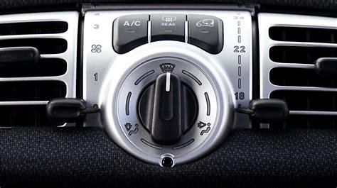 Klimaanlage Auto Wartung by Service Und Wartung Klimaanlagen Pkw Traktor Lkw Im