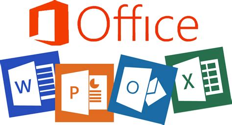 Tutorial Microsoft Office 2016 windows 10 office 365 and office 2016 amethyst