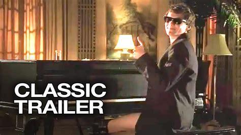 watch once 2007 full hd movie trailer charlie bartlett official trailer 1 robert downey jr movie 2007 hd youtube
