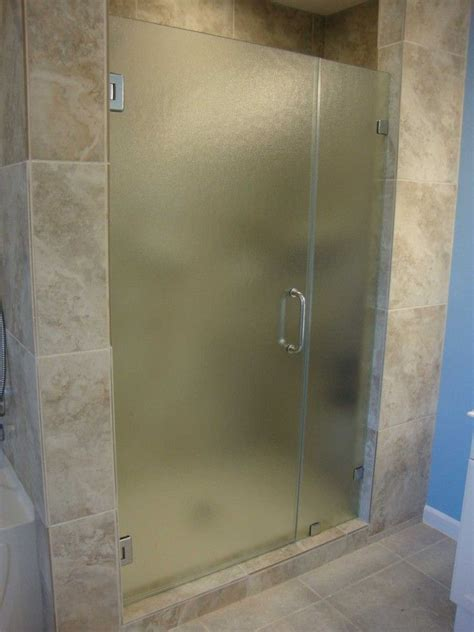 frosted shower screens bath frosted bath shower screens home design inspirations