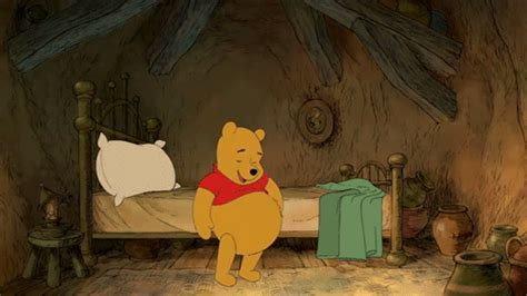 imagenes gif winnie pooh winnie the pooh movie gifs find share on giphy