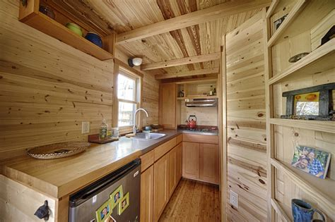 sweet pea tiny house plans padtinyhouses com the sweet pea tiny house plans padtinyhouses com