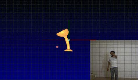 shota 3d gif 3d animated gif