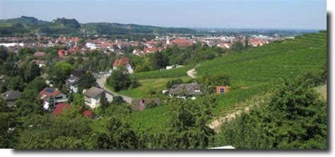 haus am berg oberkirch landhaus restaurant haus am berg oberkirch