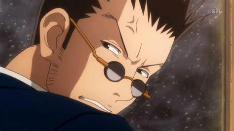 anime flv 1080 hunter x hunter oav hunter x hunter hunter x hunter greed