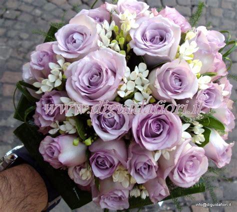 colore fiori composizioni floreali di colore glicine fiorista roberto