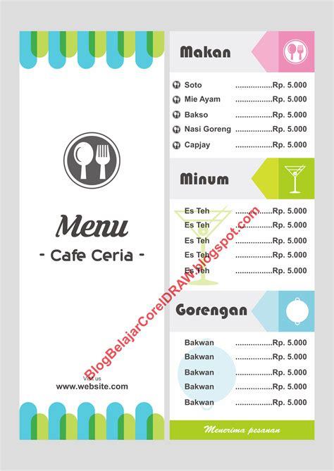 format gambar pada desain vector download desain menu makanan format vector coreldraw