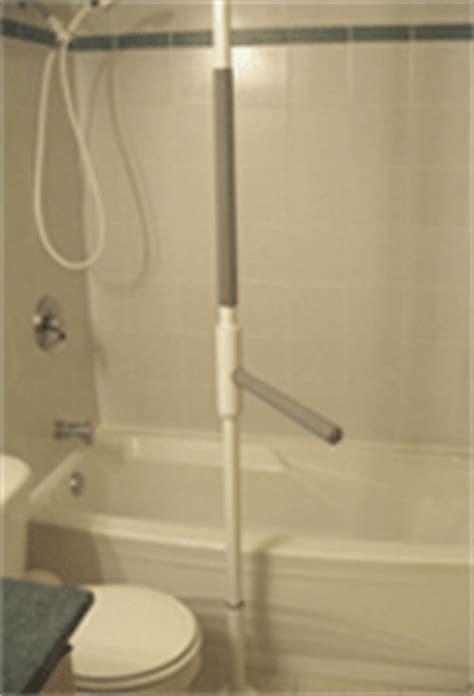 handicapped equipment bathroom handicap bathroom equipment for safer senior bathrooms