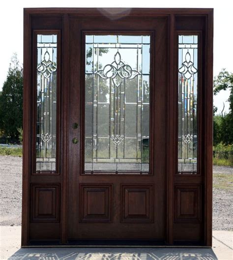 Home Depot Entry Doors With Sidelights by 31 Best Home Depot Exterior Doors Images On