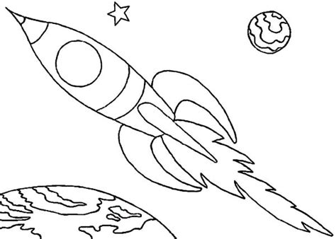 rocket monkey coloring pages perfect coloring pages for teens rawesome co perfect