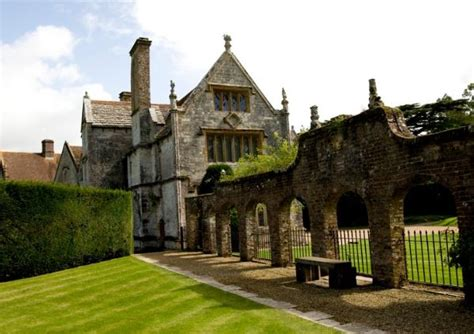 houses to buy in dorset athelhton house in dorset england 2 hooked on houses