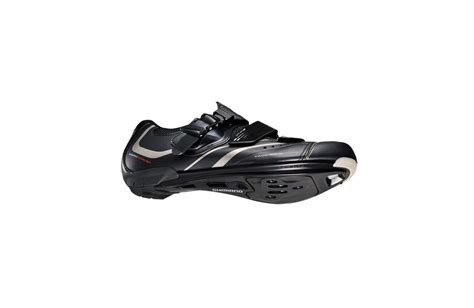 shimano road bike shoes shimano sh wr42 s road cycling shoes 2016 bike shoes
