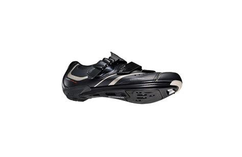 road bike and shoes shimano sh wr42 s road cycling shoes 2016 bike shoes