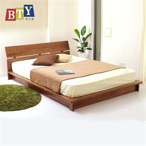 wooden bed design pictures wooden bed design wooden bed designs catalogue simple hit home design ideas wooden furniture