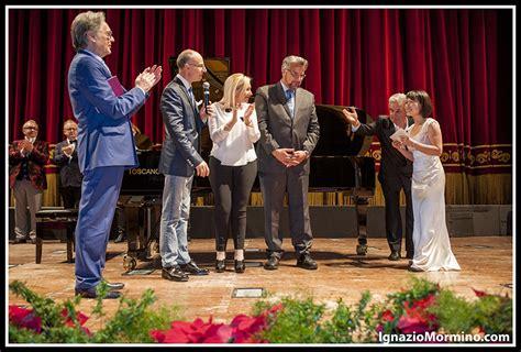 concorso musica da concorso internazionale quot cochiaro quot in sicilia musica