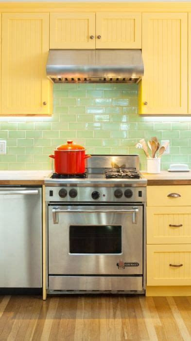 nautical kitchen backsplash 175 best images about fireclay ceramic tile on