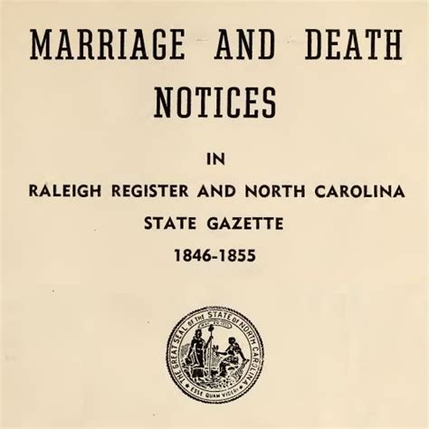 Records Carolina 17 Best Images About Genealogy On Family Tree Chart Genealogy And