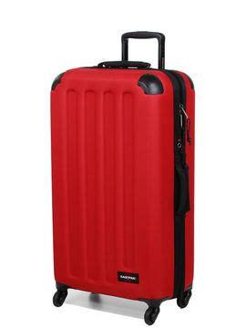 cadenas valise eastpak valise eastpak tranzshell l 77 cm chuppachop red k75b