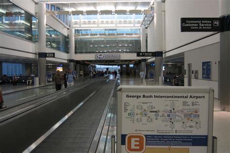 houston george bush intercontinental airport iah george bush intercontinental airport wikipedia