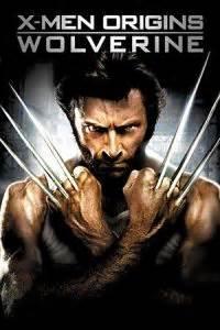 Download Subtitle Indonesia Film X Men Origins Wolverine | nonton x men origins wolverine 2009 film subtitle