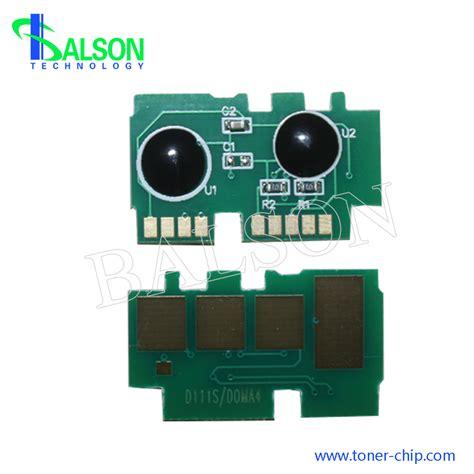 Chip Samsung Ml 2166 D101 цены купить ml 2160