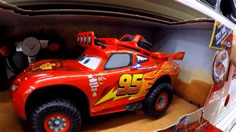 si鑒e auto toys r us disney pixar cars toys road racin r c lightning