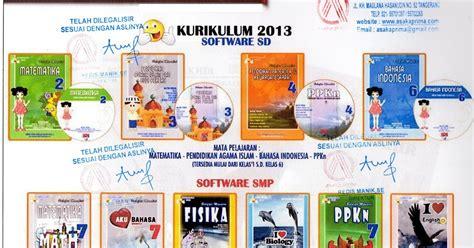 Software Cd Pelajaran Matematika Sd Kelas 2 Ktsp Original buku paud buku kf buku pls buku tk ape bkb kit
