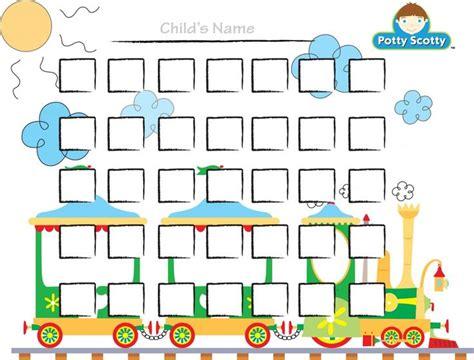 potty reward chart template printable potty chart 3 printable chang e