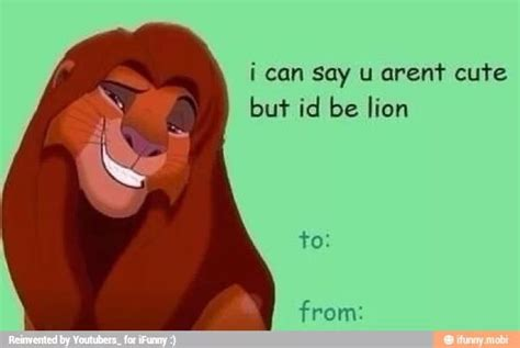 corny valentines day cards 34 best images about clever up lines on
