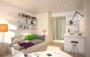 Student Appartments student apartment all in rent 24m 178 milestone