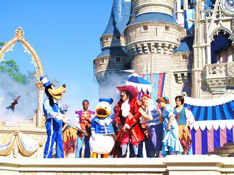 theme park vacation packages vacation packages in orlando florida disney world