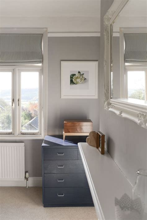 spare bedroom paint colors dulux chic shadow spare room at things we make bedroom