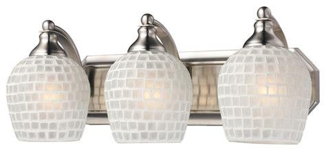 coastal style vanity lighting decoration news