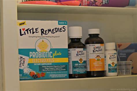Baby Medicine Cabinet Checklist by Medicine Cabinet Essentials For Baby Checklist A Crafty