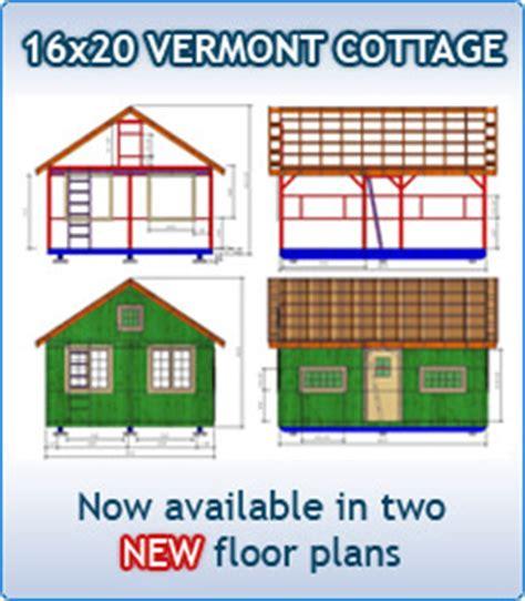 16x20 shed plans how to build diy by 8x10x12x14x16x18x20x22x24 blueprints pdf homeshedplan