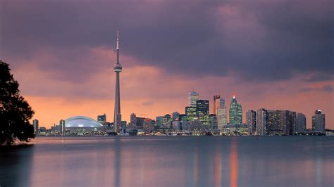 Cool Wallpaper Toronto | toronto wallpaper 272717