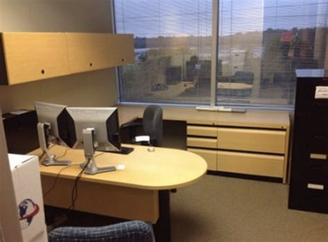 herman miller office desk houston office furniture photo in houston texas