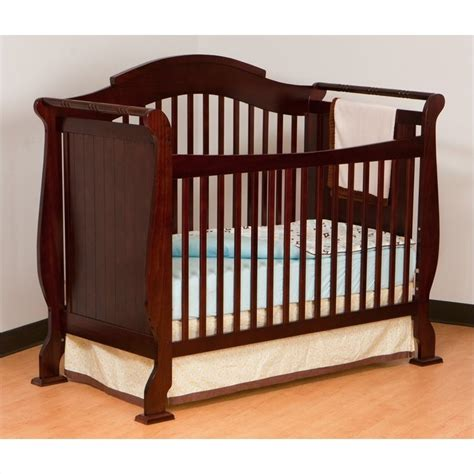 Average Cost Of Baby Crib The Hunt For The Crib Cost Of Baby Cribs