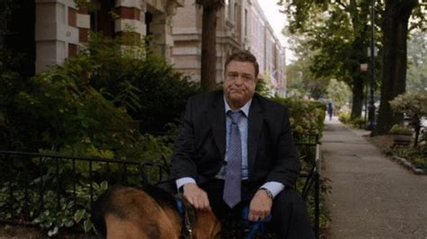 alpha house movie alpha house movie photos