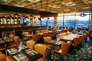 Cosmos Bentley Bridge World Buffet Restaurants In Southton Cosmo
