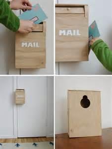 Aluminum double mailbox post furthermore diy scrap wood book shelves