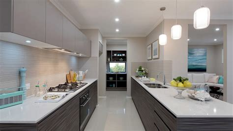 design house kitchens dalkey london advantage eden brae homes