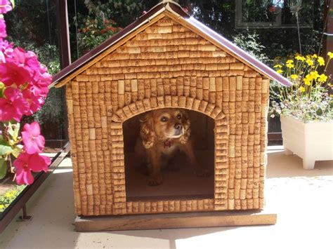 dog houses cork 1000 images about corks on pinterest wine bottle corks cork wall and wine glass charms