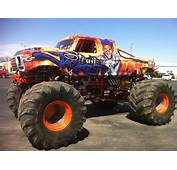 Monster Truck Limo Cake Ideas And Designs